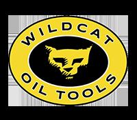 Partnership: Tienovix and Wildcat Oil Tools