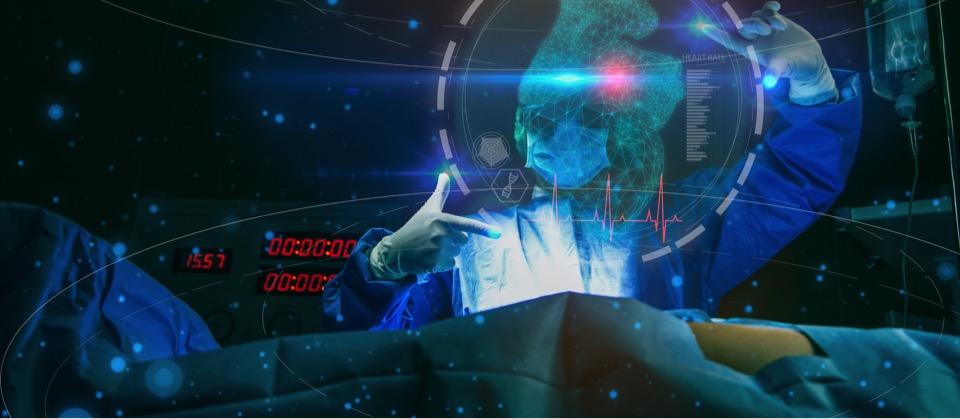 vulcan medical